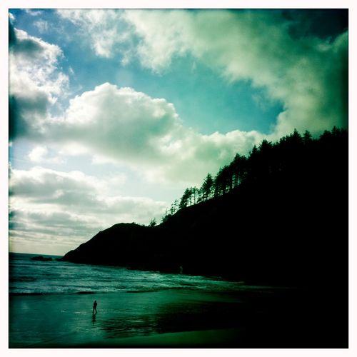 Beachportland
