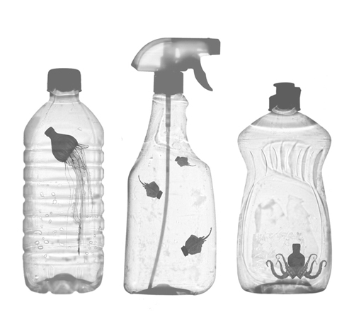 Plasyic-pollution-bottles-in-the-ocean